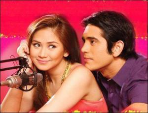 What to expect with Sarah Geronimo and Gerald Anderson this Sunday on Sarah G, Live?