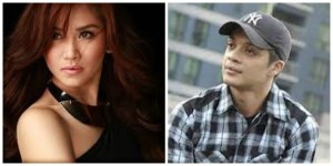 Bamboo Manalac talks about Sarah Geronimo